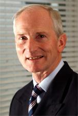 Philip Lindsell
